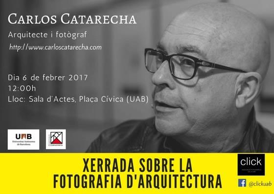 fotografia-darquitectura