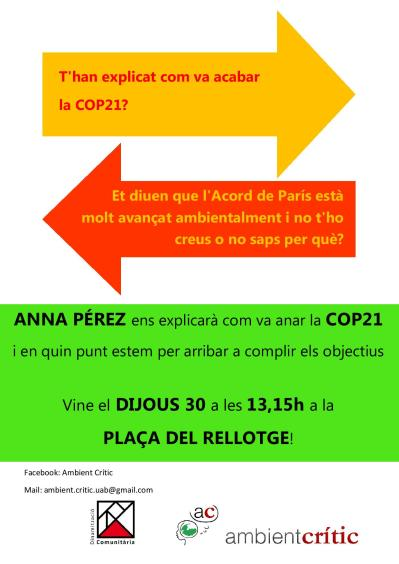 cartell cop21-page-001